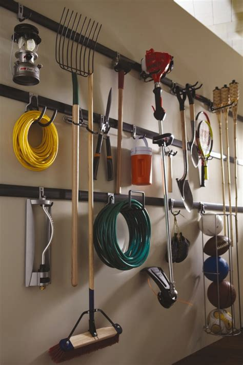 garage wall organization systems 49 brilliant garage organization tips ideas and diy