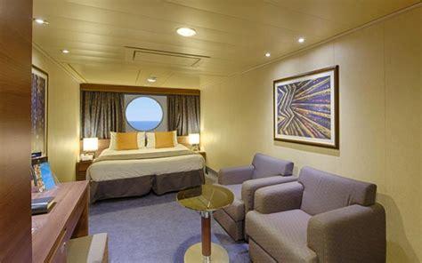 msc crociere preziosa cabine msc preziosa msc cruceros fotos y ofertas 26