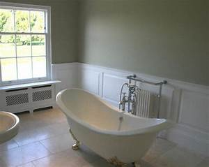 wall panelling wood wall panels painted bathrooms With bathrooms with panelled walls