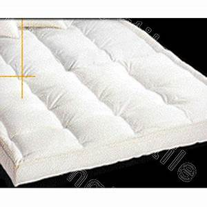 pillow top mattress topper pillow top mattress topper With best down pillow top mattress pad