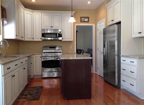 linen kitchen cabinets painted linen cherry kitchen traditional kitchen