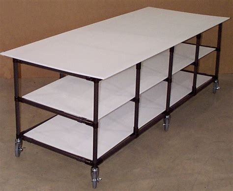 pin baby changing table ikea white easy wipe finish unit