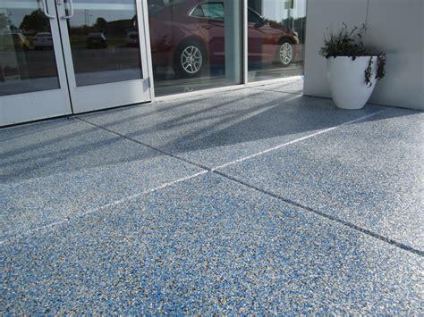epoxy flooring exterior top 28 epoxy flooring exterior exterior epoxy floor coating ourcozycatcottage com epoxy