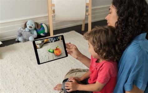 App Fuer Virtuelle Begehung by Neue Gesch 228 Ftsmodelle F 252 R Virtuelle Apps Professional