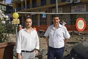 Lunedì riprende Progetto San Giorgio | TodayNewsPress