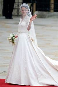 chanel wedding dresses clothing from luxury brands With chanel wedding dress