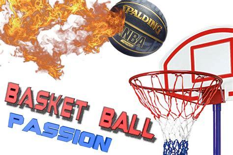 Tirs De Basketball Arrière !!!! Hd 1080p Youtube