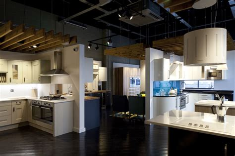 Kitchen Appliance Outlet Store Uk by Home Decor 187 Retail Design