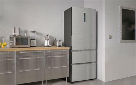 prix d un congelateur tiroir haier 3d series 70 r 233 frig 233 rateur grande capacit 233 de 70 cm de large