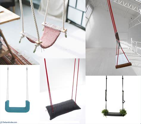 siege balancoire siège balançoire pour adulte cirque et balancoire