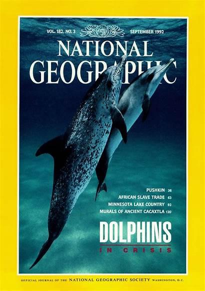 National Geographic Magazine Geo Natgeo Stories Murdoch