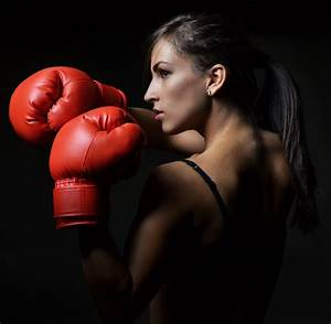 Evolution Fitness Professionals | Benefits of Boxing