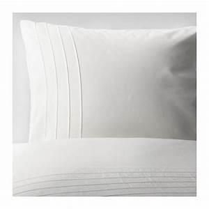 Housse De Couette Ado Ikea : alvine str housse de couette et taie 150x200 65x65 cm ikea ~ Teatrodelosmanantiales.com Idées de Décoration