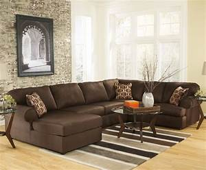 cowan large u shape sectional sofa s3net sectional With large u shaped sectional couches