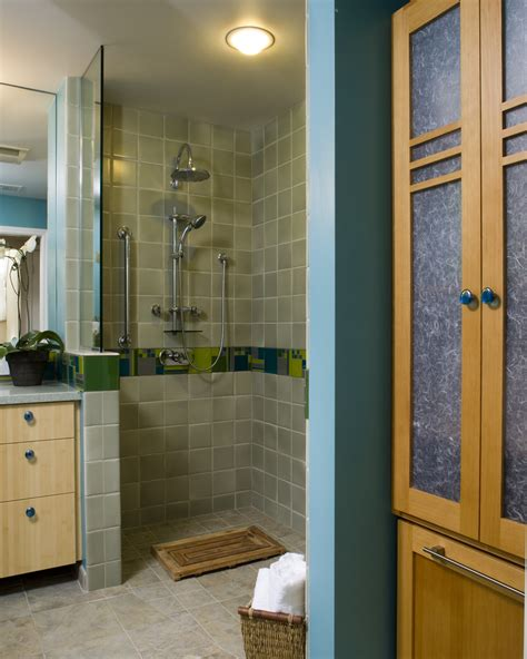 bathroom showers ideas pictures doorless walk in shower designs bathroom contemporary with