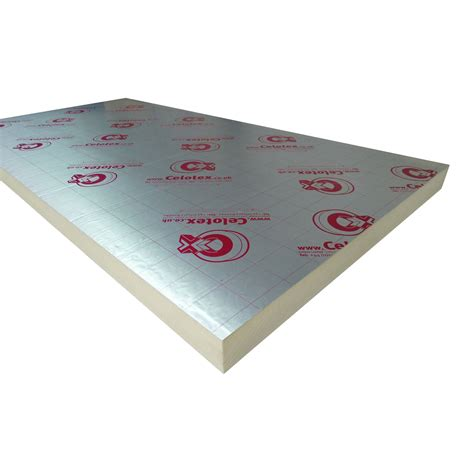 celotex tb insulation board mm mm mm