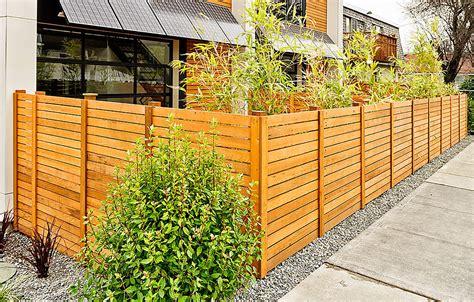 Sichtschutz Garten Nach Mass by Sichtschutz Holz Individuell Bvrao