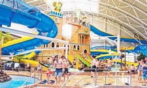 Köln Aqualand Preise : kastanienallee berlin shops und bars in der castingallee ~ A.2002-acura-tl-radio.info Haus und Dekorationen