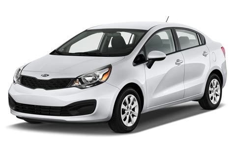 kia rio reviews research rio prices specs