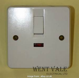 11 Brilliant Tenby Double Light Switch Wiring Images
