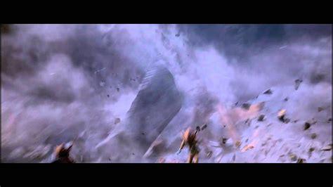 PŪĶA LIGZDA / Dragon Nest: Warrior's Dawn (Dublēta ...