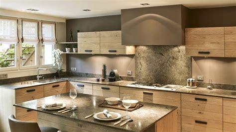 la chimie en cuisine cuisine ikea bois naturel mzaol com