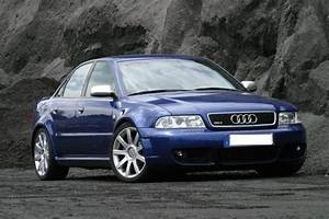 Audi A4 B5 Stoßstange : b5 s4 with rs4 wheels and rs4 front bumper clean audi ~ Jslefanu.com Haus und Dekorationen