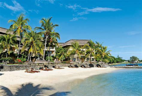Veranda Mauritius by Veranda Paul Et Viriginie Hotel Mauritius Grand