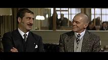 TIOVIVO C 1950 - YouTube