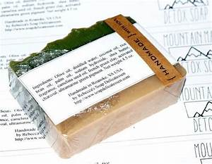 best 25 soap labels ideas on pinterest homemade soap With how to make soap labels