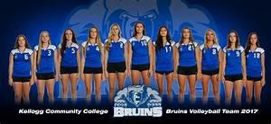 KCC women's volleyball season begins with home match Aug ...