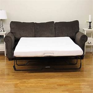 how to replace sofa bed mattress midcityeast With loveseat sofa bed mattress