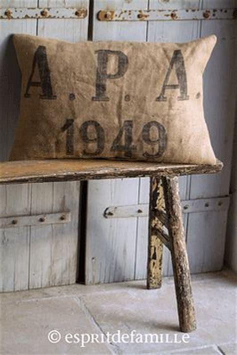 169 esprit de famille i brocante en ligne i d 233 co vintage industrielle www espritdefamille co