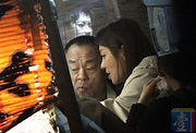 【壹週刊】〈日本勁爆直擊2〉當已婚百億殯葬富豪 迷上飯店女王|蘋果新聞網|蘋果日報