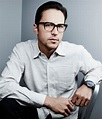 Cary Fukunaga Goes to War in Beasts of No Nation