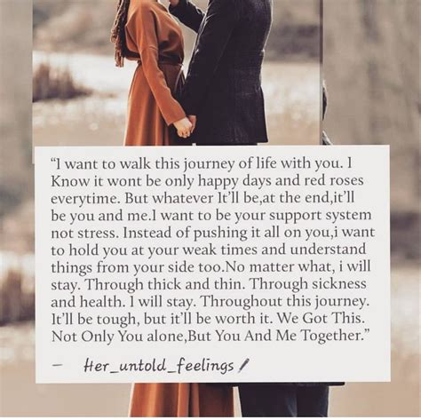 Yes she deserves love, care and affection. You and Me forever My King!!!😘 ️ | Islamic love quotes, Muslim love quotes, Muslim couple quotes