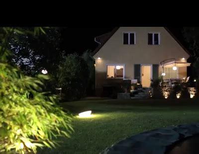 Whirlpools Für Den Außenbereich by Len Aussenbereich Garten Ch