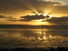 Image result for Free Picture of Sunrise And Clouds