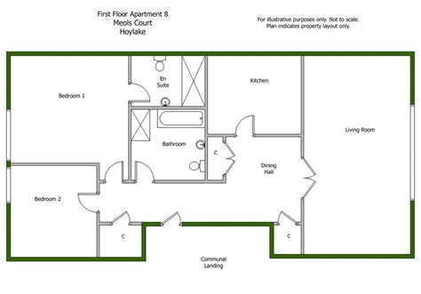 floor plans 2d floor plans 2d floor plan floor plan