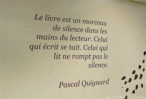 ipagination on twitter quot citation quotes livres