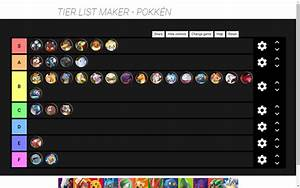 Star Charts For Android Pokken Tier List Maker Get This Extension For Firefox