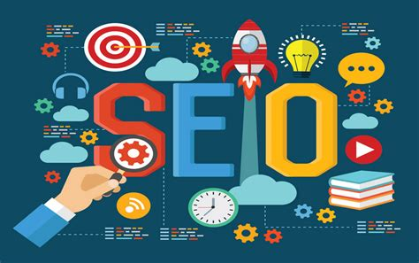 Seo Software by 2018 Best Seo Tools Pros Cons Of Best Seo Software 5