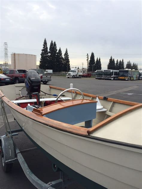 Boat And Cer Dealers Near Me by Delta Auto Marine Boat Dealers Sacramento Ca