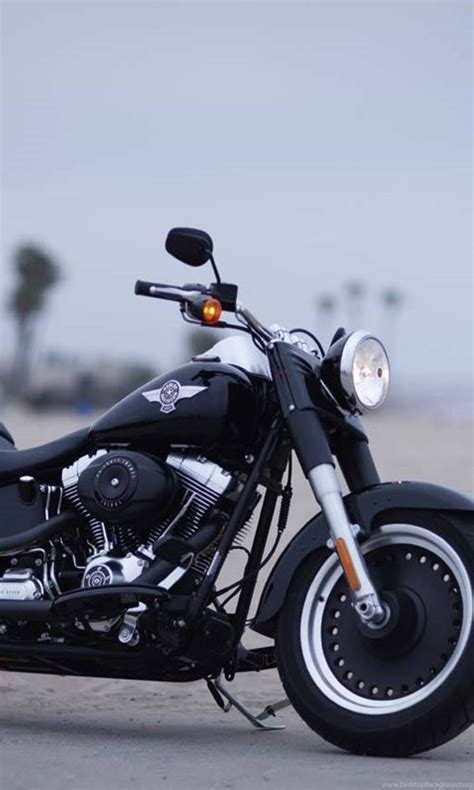 Harley Davidson Boy Wallpapers by Harley Davidson Wallpapers Boy Wallpapers Desktop