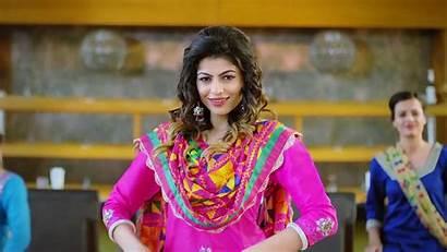 Punjabi Pretty Wallpapers Baltana