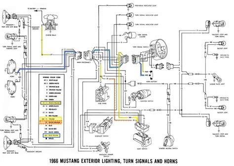 firewall wiring  mustang ford mustang forum