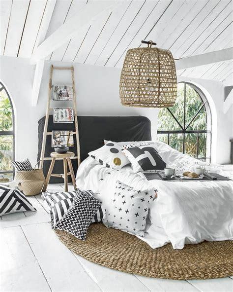 photo deco chambre choisir un tapis pour la déco de la chambre shake my