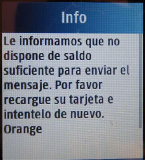 mundo sim prepago orange prepaid sim karte spanien