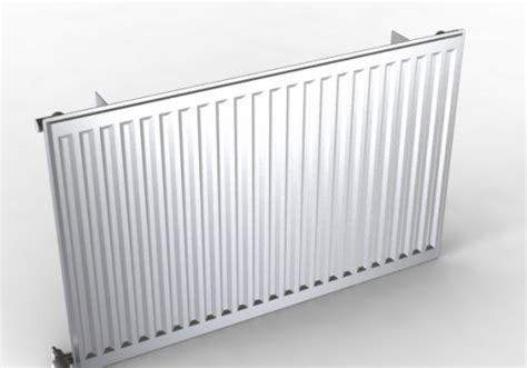 Bedroom Heaters by Freebies 3d Free Bedroom Heater Free 3d