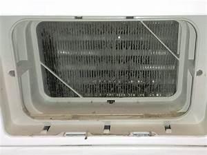 Miele Waschmaschine Luftfalle Reinigen : miele t8627 wp sockelfilter wartung hausger teforum teamhack ~ Frokenaadalensverden.com Haus und Dekorationen